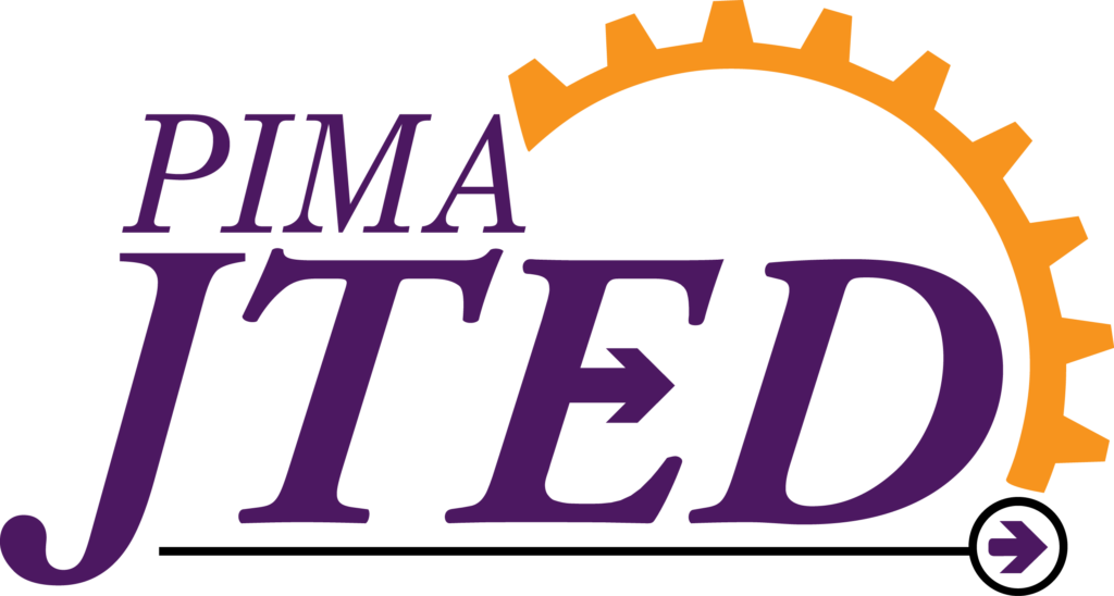 Pima JTED